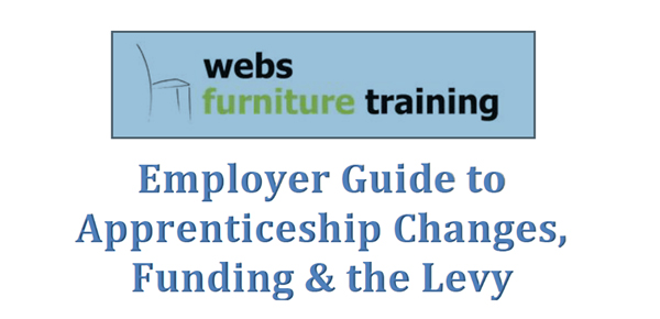Employer Guide