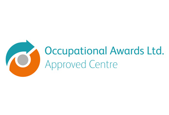 Occupational Awards