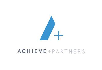 Achieve & Partners