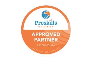 Pro Skills UK