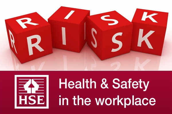 Avensure's short guide to Risk Assessments